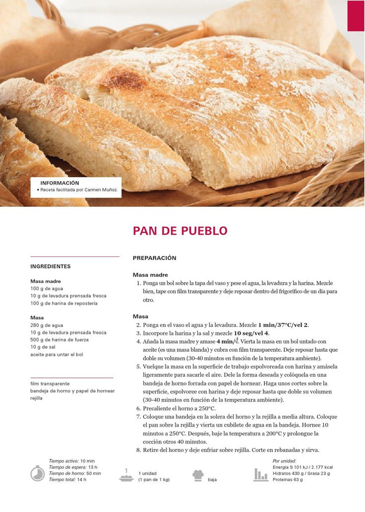 Thermomix escuela 2014 by Arely Martín Rey - issuu