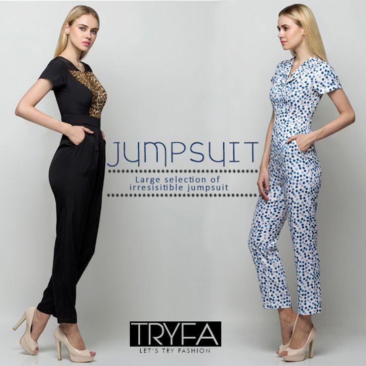 latest jumpsuits, tops, bottom, skirts collection online , designer jumpsuits for girls Visit Now:  http://newfashionableclothes.blogspot.in/2016/05/new-red-wine-top-collection.html