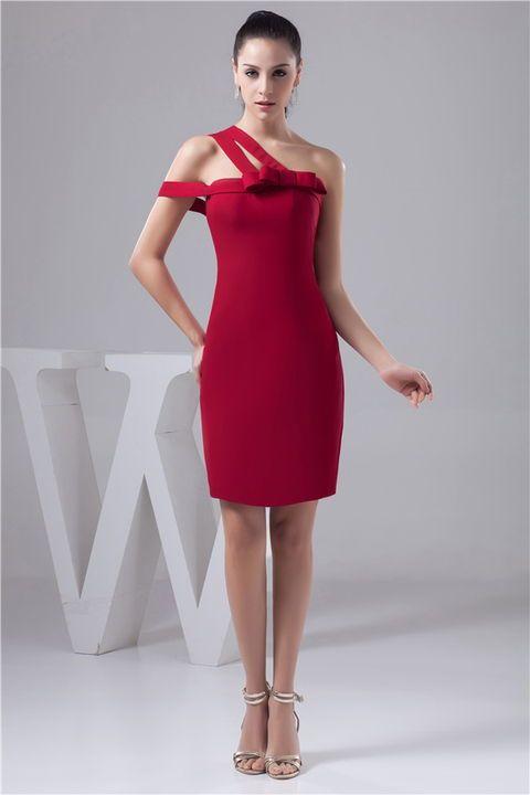 http://vestidosdenoviasencillos.com/2016/09/22/vestidos-fiesta-rojos-cortos/