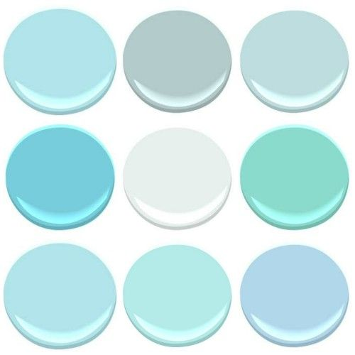 Aqua Paint Colors 21 best laundry closet paint colors images on pinterest | colors