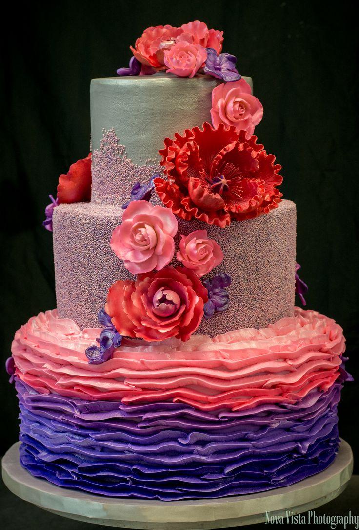 Cake Bakeries In Rome Ga