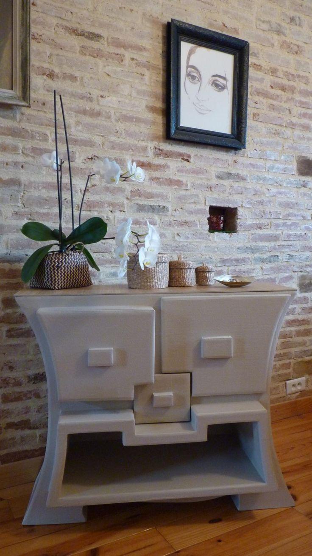 Cardboard Furniture Diy Furniture Album Photos Plateau