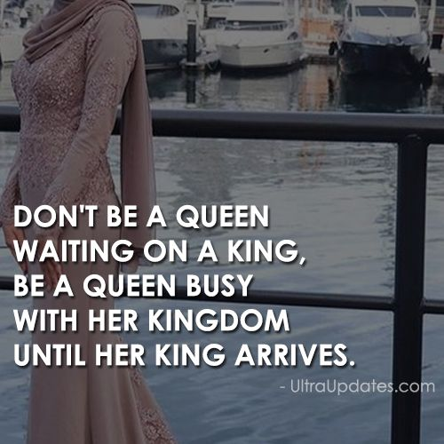 Quotes About Being A Woman: Best 25+ Being A Woman Quotes Ideas On Pinterest