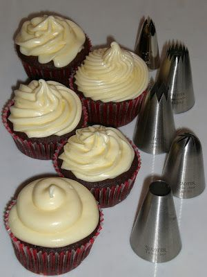 Susannah's Kitchen: Search results for Perfect Cupcakes | Recipe, Discount Retro Vintage Aprons, Top Kitchen Gadgets, Recipes, Gifts, Products, Party, Holiday, Wedding, Chicken, Peanut Butter, Pumpkin, Appetizers, Breakfast, Cupcakes, Desserts, DIY, Style, Comfort, Mexican, Food, Healthy, Favorites, Best, Delicious, Yum, Yummy, Nom Nom, Ultimate,