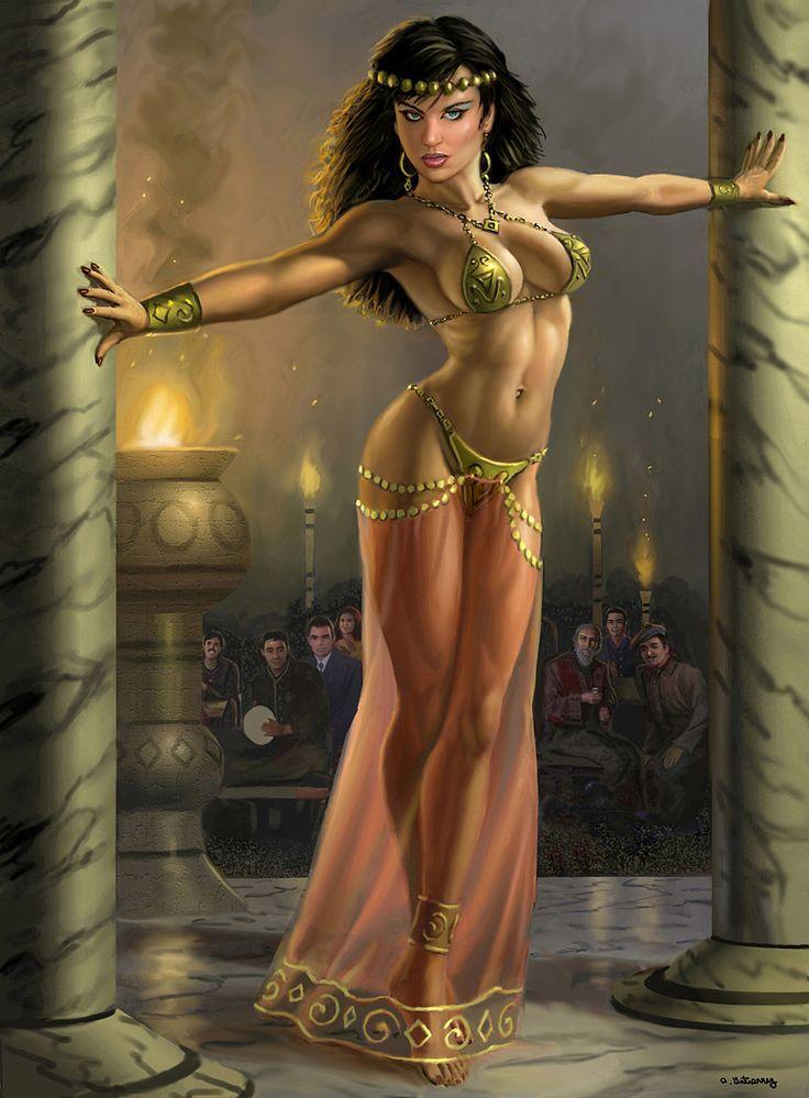 woman-egypt-ass-helen-hunt-with-dildo