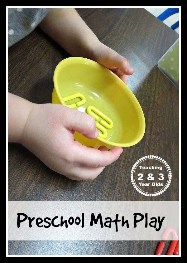 141 best Math images on Pinterest   Day care, Kindergarten and ...