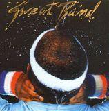 Sweat Band [CD], 20193188