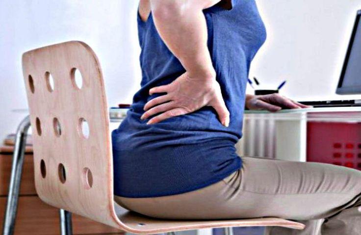 Prevención de enfermedades laborales. – Equipos y Mantenimiento