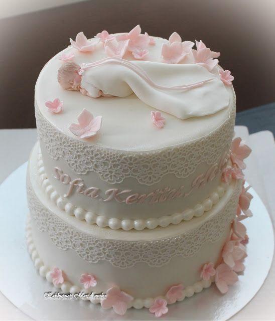 Chocolate Mint Marble Cake Recipe Uk