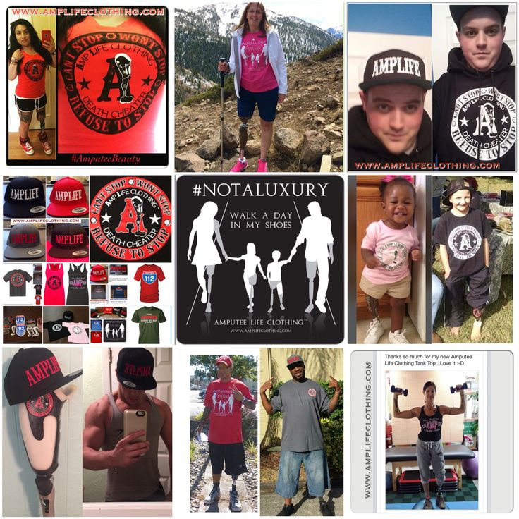 WWW.AMPLIFECLOTHING.COMLooking for the perfect Christmas gift?  Want to help amputees? ➡️➡️➡️ 10% of every purchase is donated to 50 LEGS to help amputees obtain prosthetics they could not otherwise adfford.   Shop by Sunday, Dec.20 for Christmas delivery in US. We ship worldwide#tshirts#hats#hoodies#tanktops#mens#ladies#kids#toddlers#AMPLIFE #amputeelife #amputeestrong #amplifeclothing #amplifemap #walkadayinmyshoes #notaluxury #againstallodds #112 #DeathCheater #pushinglimits#CantStopW