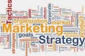 O que é marketing na Internet – Como trabalhar com marketing online em seus negócios   Dicasouza