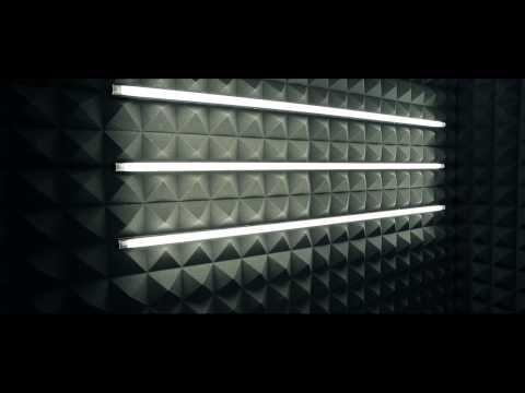 Lancement de la ZX Flux adidas Originals. Découvrez le salon VIP installé au magasin adidas des Champs-Élysées - Paris. By l'inconscient collectif www.linconscientcollectif.com