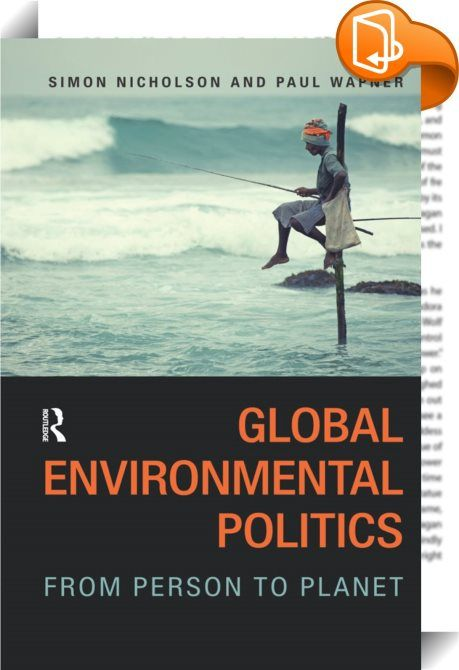 a discussion of endangered species and environmental problems This text is about some of the environmental problems we the environment - endangered species a text about endangered species and questions for discussion.