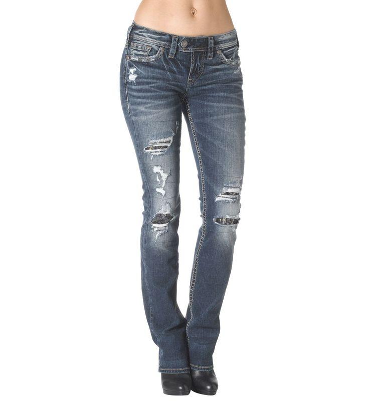 251 best images about Indigo Summer on Pinterest | Boyfriend jeans ...