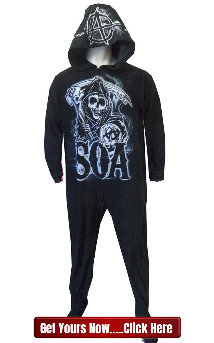 Anarchy Art Anarchy Quotes Sons Of Anarchy Quotes Sons Of Anarchy Jax Sons Of Anarcgy Chibs Sons Of Anarchy Tara Anarc Sons Of Anarchy Lounge Wear Fashion