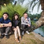 Chvrches Announce North American Tour Fall tour in support of Every Open Eye