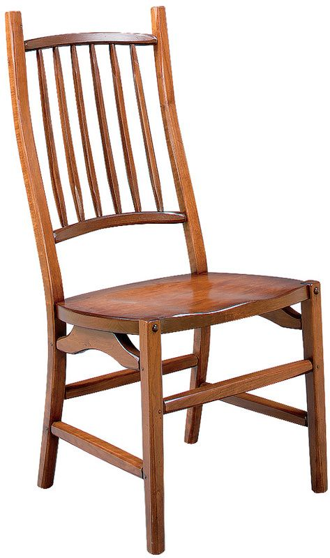 Best Oak Dining Side Chairs ~ Best wood dining chairs solid hardwood images on