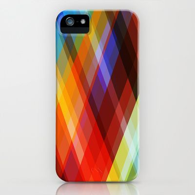 RGyle - phone case