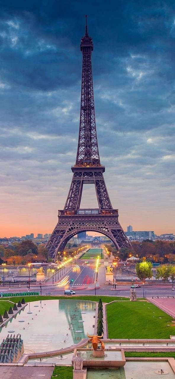 Nature Wallpaper Download Images Of Nature Beauty Nature Wallpaper Hd 3d Natural Photo Gallery In 2020 Paris Wallpaper Eiffel Tower Photography Paris Background