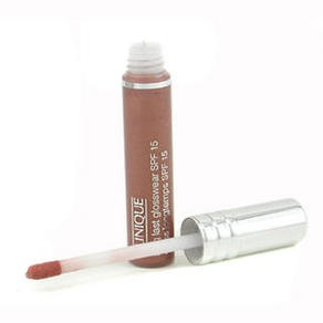 Clinique Lip Gloss in # 03 Knockout Nude