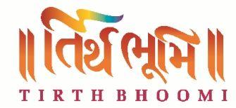 Tirth Bhoomi (1400 Sq.Ft.) - 38.01 Lac(s) onwards