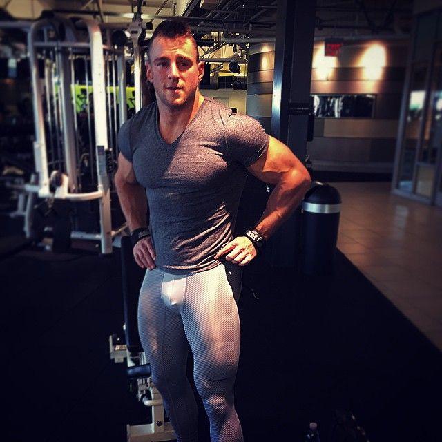 Atlanta Bodybuilder Hookup Meme Mom Birthday