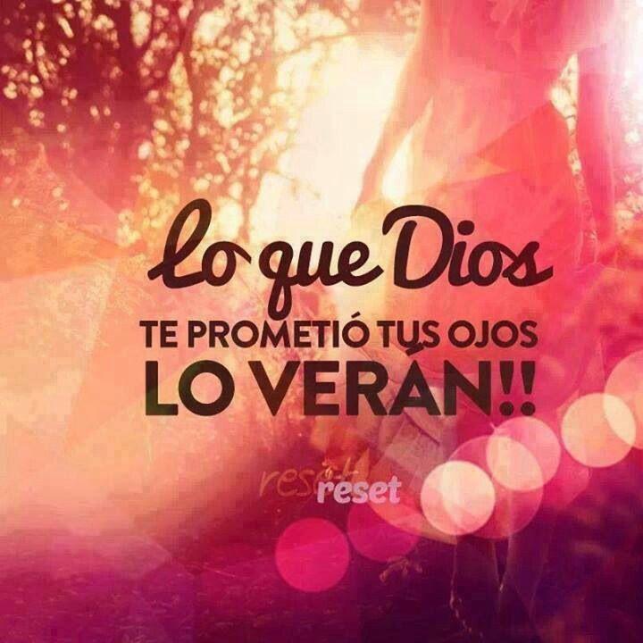 Versiculos De La Biblia De Animo: 215 Best Promesas De Dios Images On Pinterest
