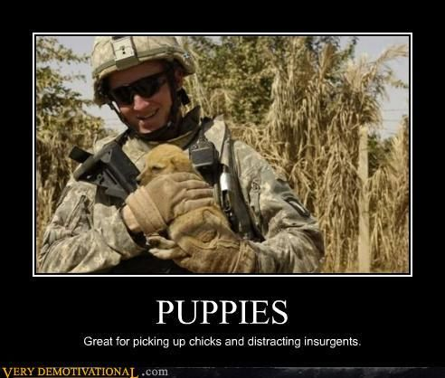 funny military motivational posters Google Search