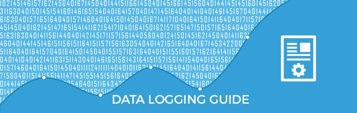 #DataLogging Guide: Types, Sources and Formats  #logdata #logmanagement