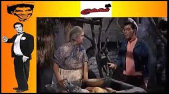 Cantinflas El Analfabeto - YouTube