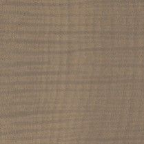 Arborite - Brown Figured Anigre - W-428