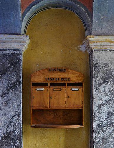 FOSSANO (PIEMONTE)  #TuscanyAgriturismoGiratola