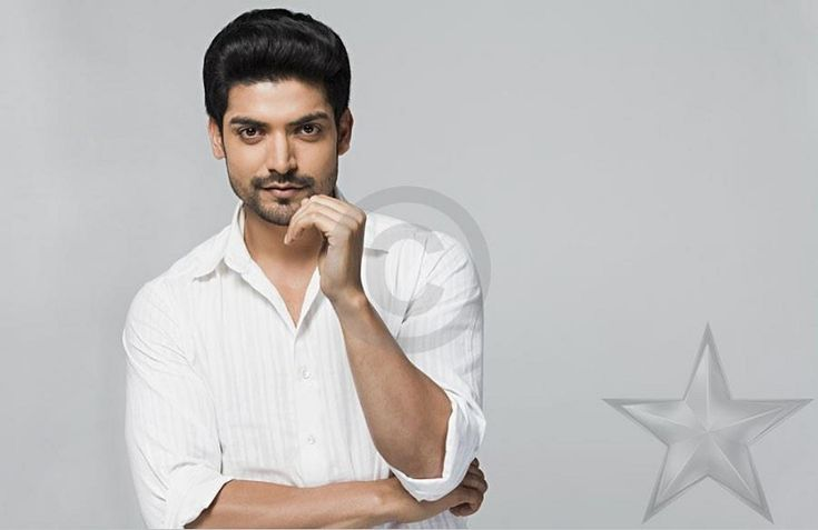 Here in this article you will get to known about Gurmeet Choudhary Height, Weight, Age, Affair, upcoming Movies, biography and net worth.