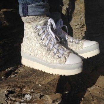 Recensioni Sneaker Soyafish Shoeadvisor