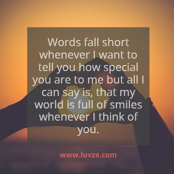 Great Love Quotes For Him: Best 25+ Love Quotes For Her Ideas On Pinterest