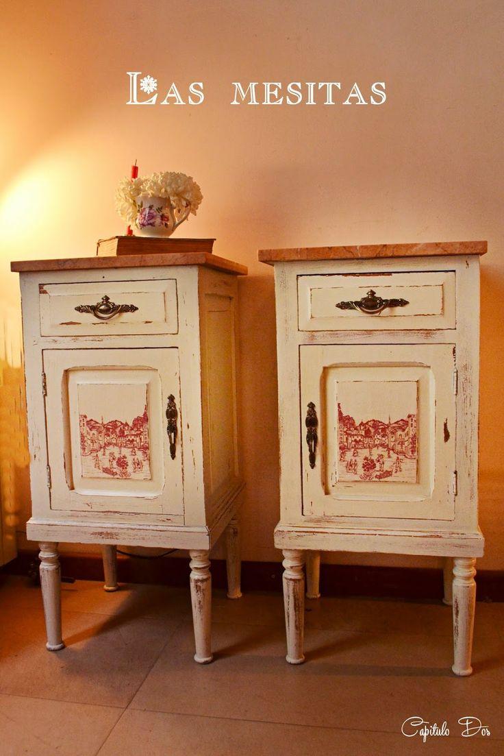 M s de 25 ideas incre bles sobre muebles usados en for Compra de muebles usados
