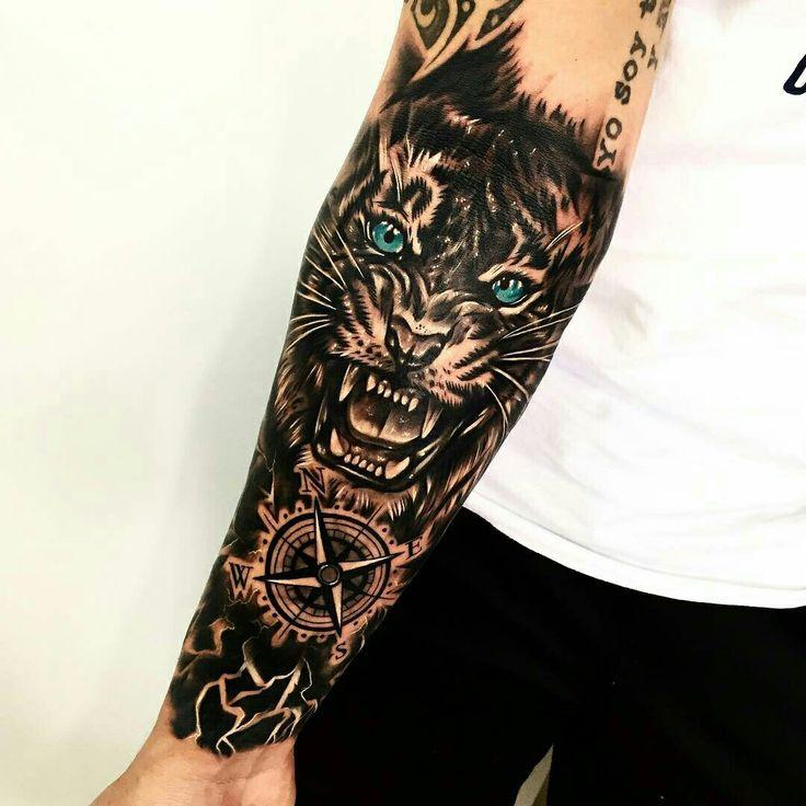 Minhas tatus | kitchen ideas | Pinterest | Tattoos, Tattoo ...