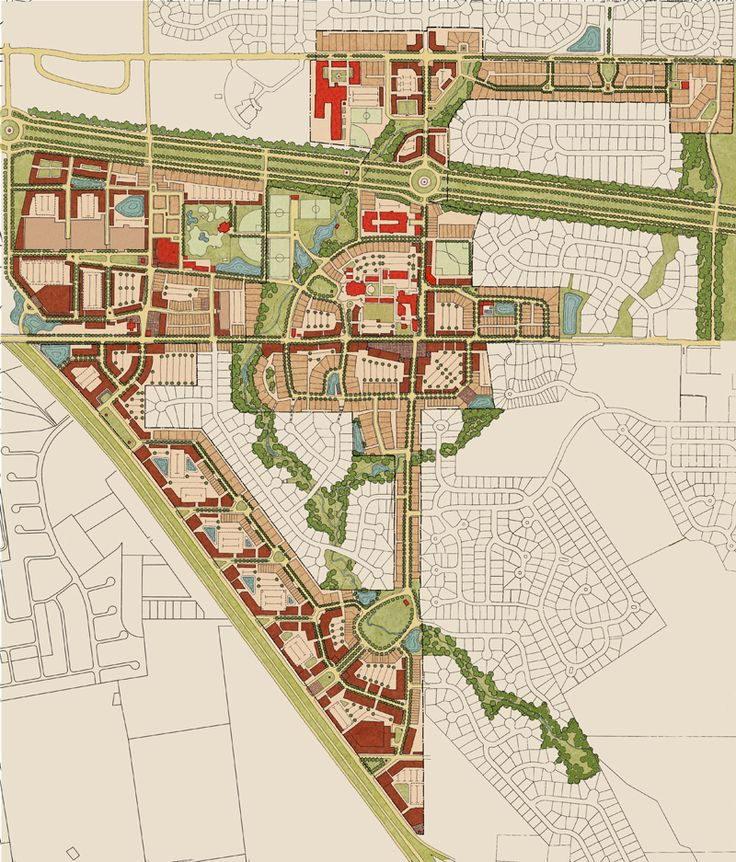 Master Plan Drawings: 1000+ Ideas About Master Plan On Pinterest