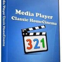 Classic Media Player