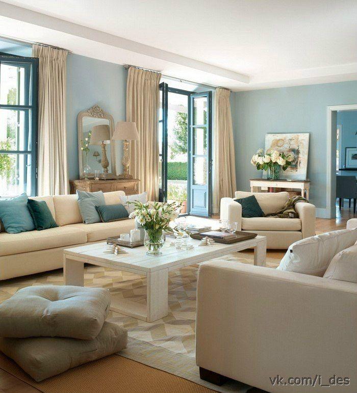 8 Best Duck Egg Blue Living Room Images On Pinterest