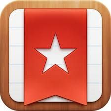 Android App Wunderlist Review  >>>  click the image to learn more...