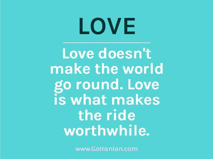 57 Best Iranian Love  Romance Images On Pinterest -7429