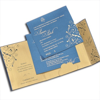 59 Best Wedding Cards Images On Pinterest