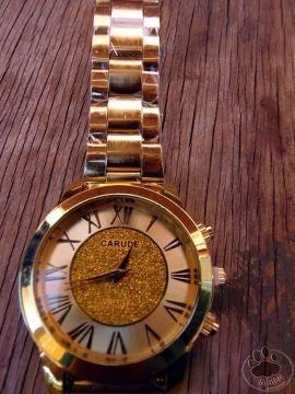 Reloj Romano $6.990.-