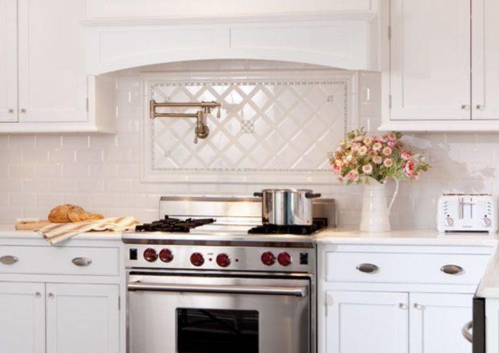Alfano Kitchen & Bath Showroom - Cabinets & Tile in Union ...