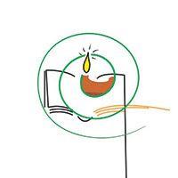 Catholic.net - El año litúrgico, origen y significado