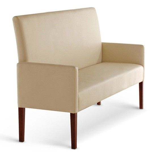 57 best dining chairs and benches images on pinterest | chairs, Esszimmer dekoo