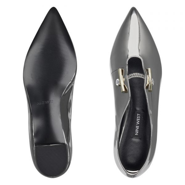 846e6ce7d2f https   www.ninewest.com aboveall-pointy-toe-