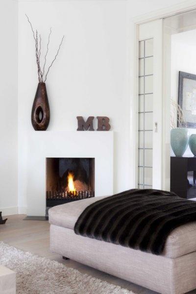 Designa   Fotocases   Jaren 30 villa Hilversum