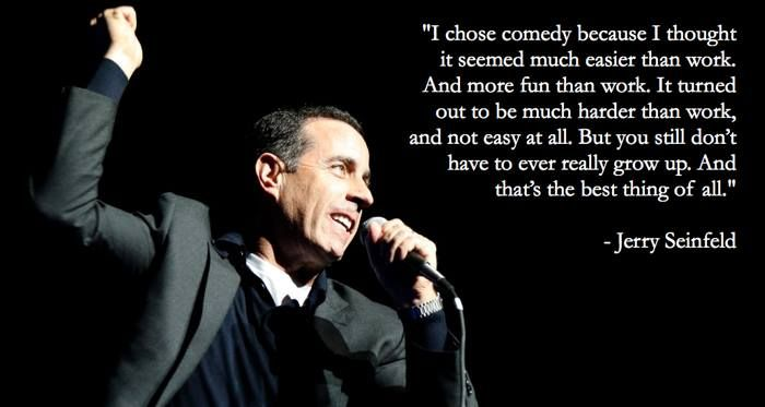 17 Best Images About Stand Up Comedians ♡ On Pinterest